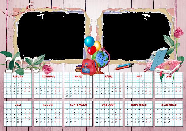 Kalender 2020 indonesia lengkap dengan hari libur,  kalender 2020 excel,  kalender 2020 cdr,  kalender duduk 2020,  desain kalender 2020,  download kalender 2020 indonesia,  kalender jawa 2020,  kalender arab 2020, cirumanja