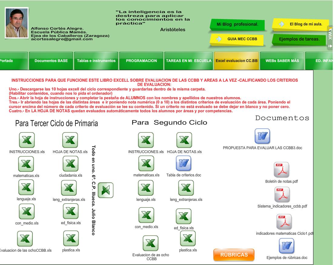 http://acortesalegre.wix.com/direccioncpr#!evaluación-ccbb