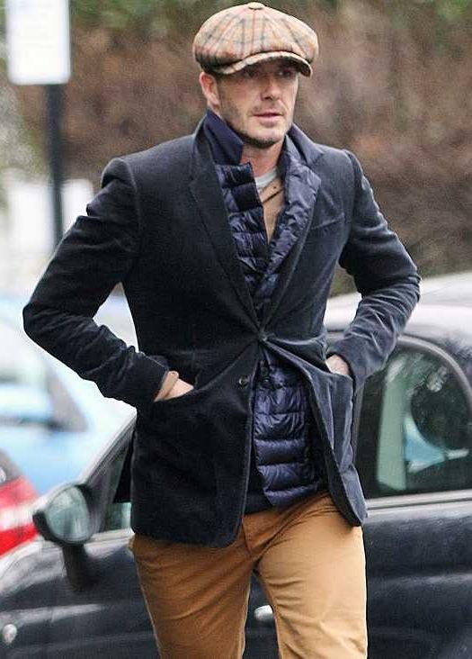 b544bb77a0f13 Blog de moda pra homem boina pra homem jpg 525x732 Boina masculina moda