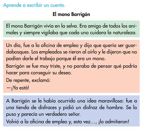 http://www.primerodecarlos.com/SEGUNDO_PRIMARIA/tengo_todo_4/root_globalizado5/ISBN_9788467808810/activity/U03_110_01_AI/visor.swf