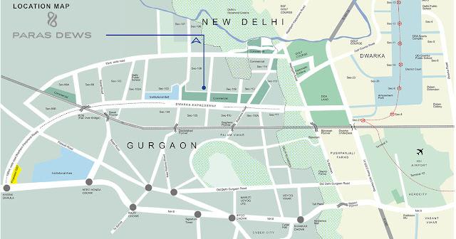 Paras society shop, ready society shop gurgaon, paras dews society shop gurgaon, society shop for sale gurgaon, ready to move society shop, shop at 30 lac, society shop on dwarka expressway, paras dews shop sector 106 gurgaon, paras dews shop gurgaon