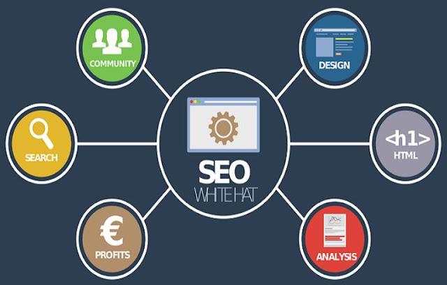 benefits hiring seo companies search engine optimization work