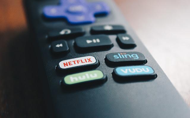 NETFLIX : Tous ses films prévus pour 2020