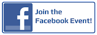 https://www.facebook.com/events/299126823802977/