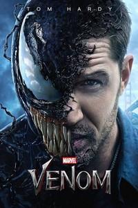 Venom (2018) Dublado 480p