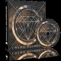 COSMIC DIAMOND WAV