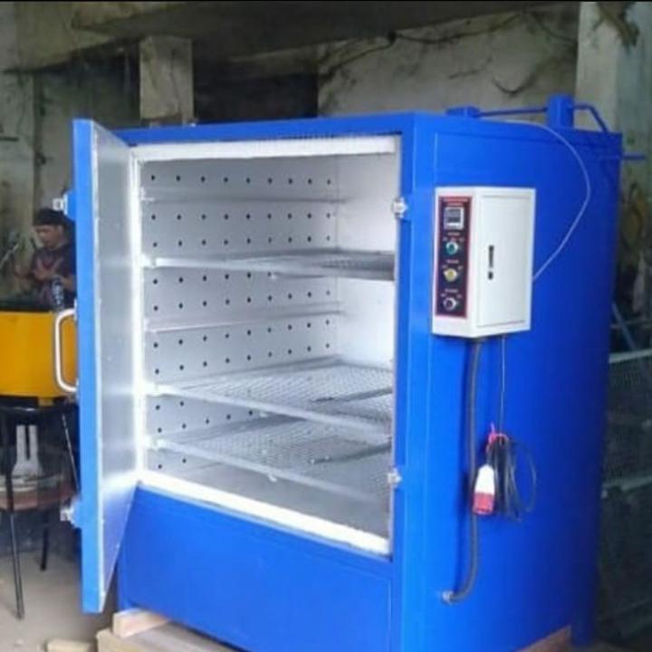 Jual Drying Oven RG 177 Telp 0812-8222-998