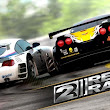 Real Racing 2 v 000871 ~ zoneitech