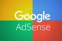 Keberuntungan Bisa di Aprove Adsense | Trik Sederhana agar diterima google Adsense