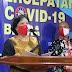 Pemkab Blora Siapkan Jaring Pengaman Sosial Dampak Covid-19