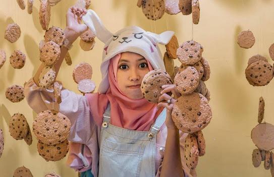 Snack Wonderland Jogja: Lokasi, Daya Tarik, dan Harga Tiket Masuk