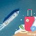 Ο Δήμος Τήνου σε ταξιδεύει παρέα με το Followgreen.gr!