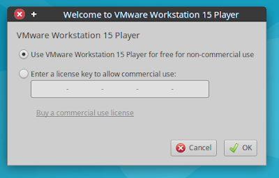 vmvare-player-install8