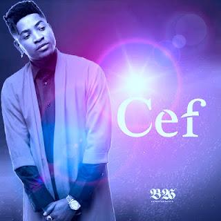 Cef Tanzy - Michael Jackson (Kizomba) Download mp3