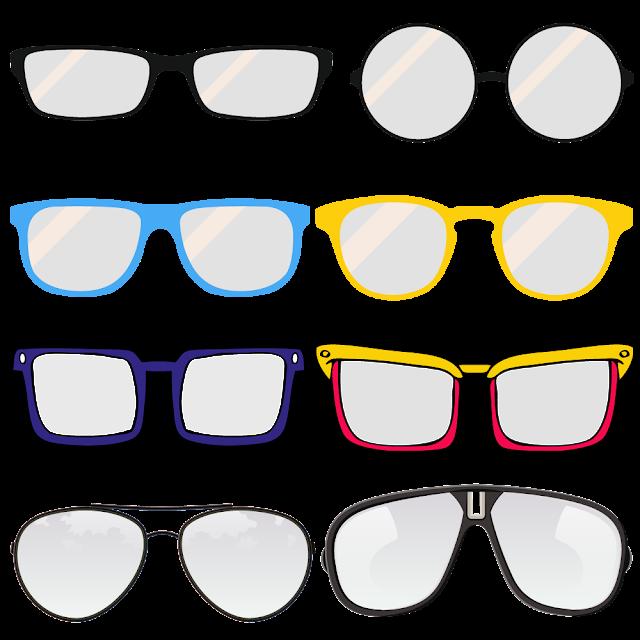 Sunglasses Png Transparent