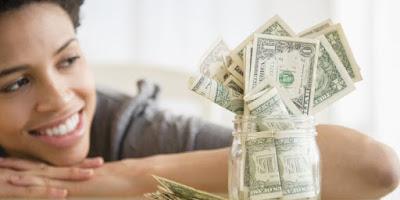 easier method to make money