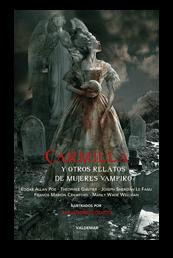 cubierta-antologia-relatos-carmilla-y-otros-relatos-de-mujeres-vampiro