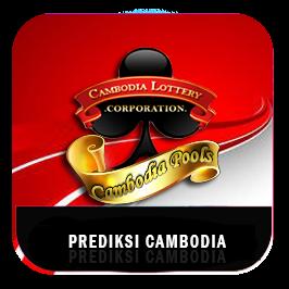 PREDIKSI NOMOR CAMBODIA