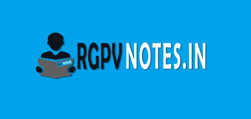 rgpvnotes.in rgpv notes project  - Aaditya Jain Blog - Aditya Jain - AadityaJain-Dev
