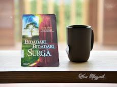 Review Buku : Bidadari-Bidadari Surga Tere Liye
