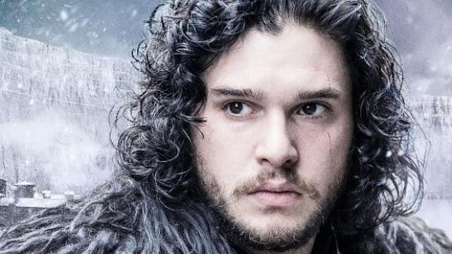 Octava temporada de Game of Trones ya tiene fecha- TuParadaDigital
