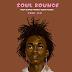 "EP:  Ric Wilson ""Soul Bounce"""
