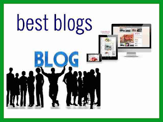 How to become the best blogger by creating the best blog?