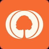 تحميل تطبيق MyHeritage - Family tree, DNA & ancestry search تحريك الصور الثابتة للأيفون والأندرويد