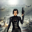 Resident Evil movie Download Free - FREE MOVIES DOWNLOAD
