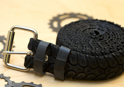 Cool Ways to Reuse Old Tires (30) 13