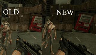 تحميل لعبة Counter Strike 2019