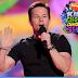Kids' Choice Awards 2014 | Vencedores e Apresentações