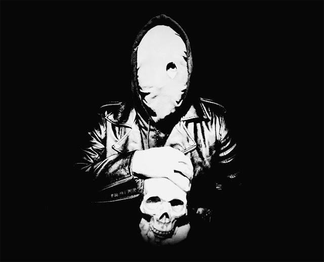 Fratura anuncia lançamento de disco em agosto e atribuiu à sonoridade do projeto, o termo Black-Beat