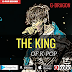 G-Dragon: The King of K-pop is now available on Google Play Books too!
