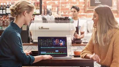 Aplikasi Edit Video PC Terbaik untuk Pemula