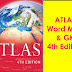 Atlas World Map and GK - 4th Edition - PDF Download