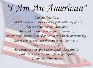 i-am-an-american.jpg