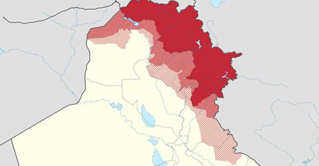 kurdistan-parlamentosu-nda-gundem-tartismali-bolgeler-italya-basbakan