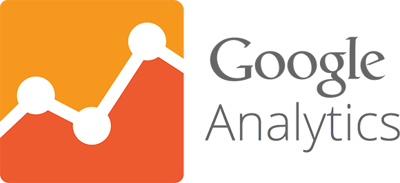 banner do Google Analytic