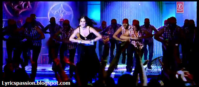 New hindi movie item song / Download bleach episode 246