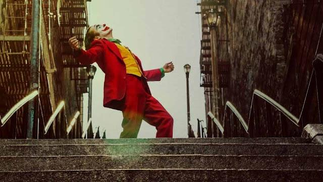 فيلم Joker يحقق أكبر افتتاحية بوكس أوفيس لشهر أكتوبر ويقود الصدارة عالميا بعائدات فاقت 234 مليون دولار