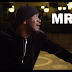 Download Video :Mr. P - Too late
