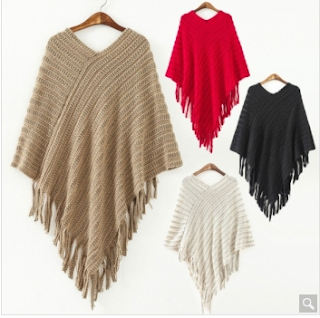 http://www.dresslink.com/womens-new-fashion-oblique-stripe-tassels-wraps-cape-sweater-knitwear-p-17293.html?utm_source=blog&utm_medium=banner&utm_campaign=lendy-dl50