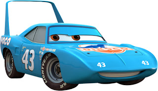 Cars 2006 animatedfilmreviews.filminspector.com