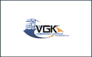 New Job Opportunities at VGK Company Ltd, Cashiers | Deadline: 01st