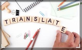 menjadi-penerjemah-bisnis-online-tanpa-modal
