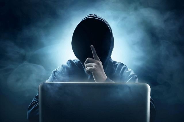 اتهام مجموعة APT41 الصينية بعمليات قرصنة تغطي العالم