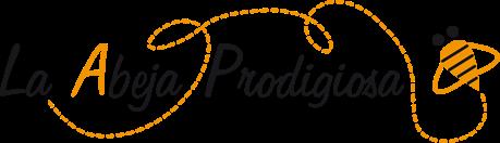 Abeja-Prodigiosa