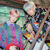 "EXO-SC finally released ""1 Billion Views"" MV"