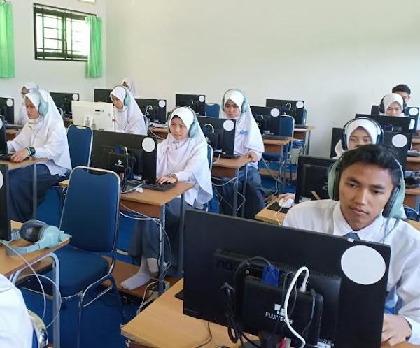 Media Pembelajaran Computer Based Instruction (CBI)